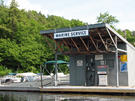 SEAPLANES AND TOURS – Long Lake